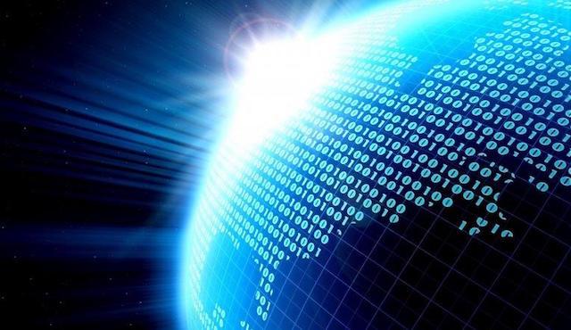 """CNA: """"Micro e piccole imprese pronte alla rivoluzione digitale. Servono strumenti innovativi"""""""