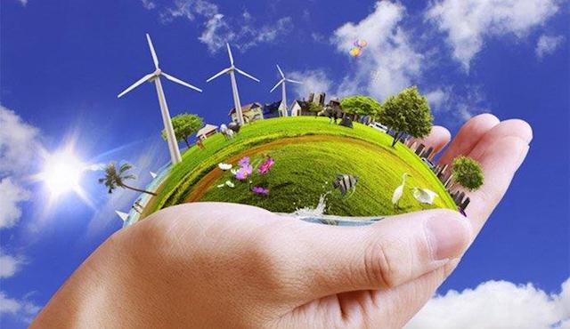 Criteri ambientali minimi: cosa cambia