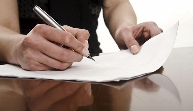 CNA: sottoscritto accordo per fondo di solidarietà alternativo all'artigianato