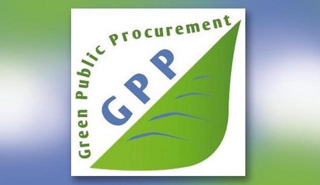 """Il Green Public Procurement alla luce del """"collegato ambientale"""""""