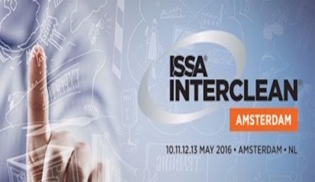 """10-13 maggio: interclean fra """"networking e innovazione"""""""