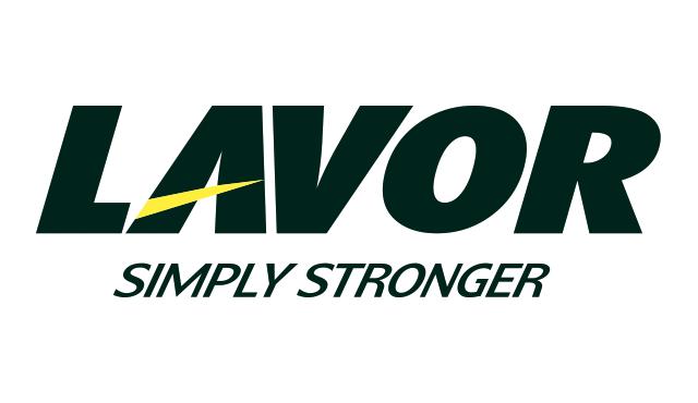 Lavorwash annuncia il rebranding del suo marchio