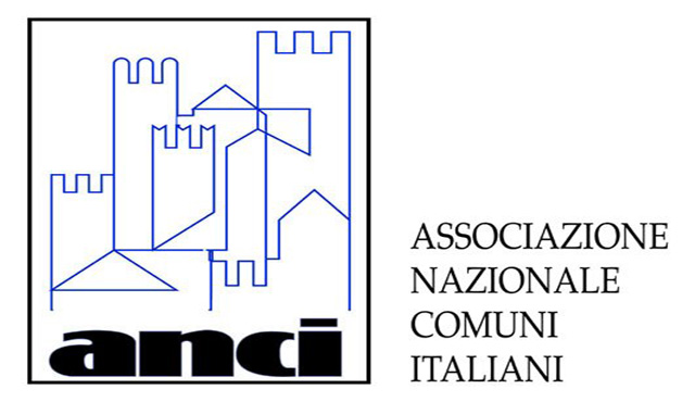L'Italia che vince dal 28 al 30 ottobre l'Assemblea annuale dell'Anci