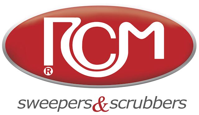 RCM si rinnova in qualità: nuovo certificato 9001