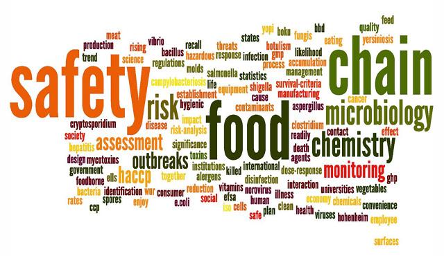 Sanificazione e industria alimentare: Afidamp ne parla a Expo con Federalimentare