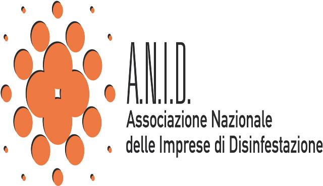 IX^ Conferenza Nazionale sulla Disinfestazione