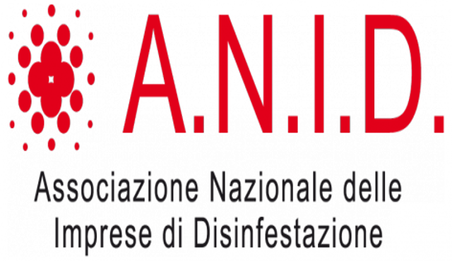 A.N.I.D. contro corsi e certificazioni non riconosciuti