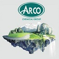 ARCO CHEMICAL GROUP
