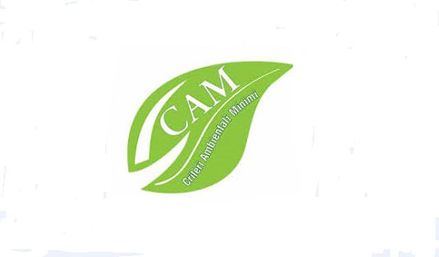 Nuovi CAM per ristorazione e manutenzione del verde