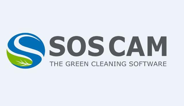 SOS CAM 2.0: l'evento riservato ai produttori e dealer
