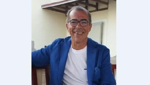 Ricordo di Vincenzo Savoldi