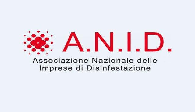A.N.I.D. su internalizzazione servizi di pulizia e sanificazione nelle scuole