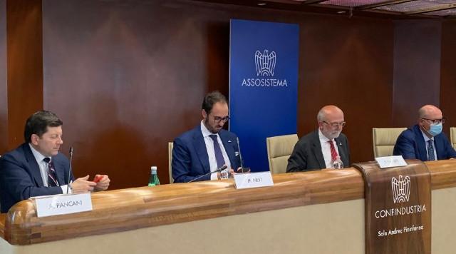Il business sostenibile per far ripartire l'Italia