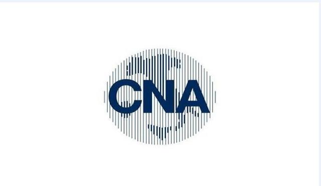 CNA: Soddisfazione per il credito d'imposta sulla sanificazione e sui DPI