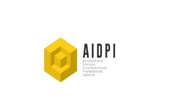 Associazione Imprese Disinfestazione Professionali Italiane – A.I.D.P.I.
