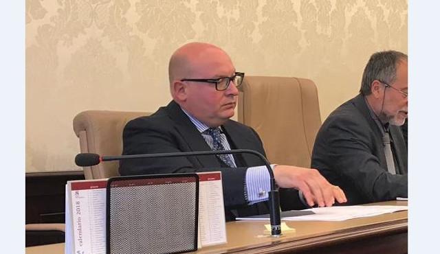 Codice Appalti, audizione in Senato ANIP-Confindustria