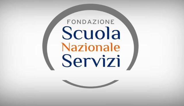 Al Pulire di Verona per scoprire i corsi della Fondazione SNS