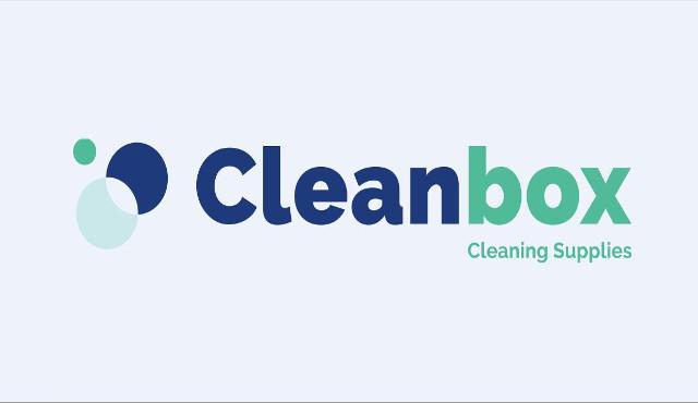 Cleanbox  sbarca in Italia… grazie a Peruzzo