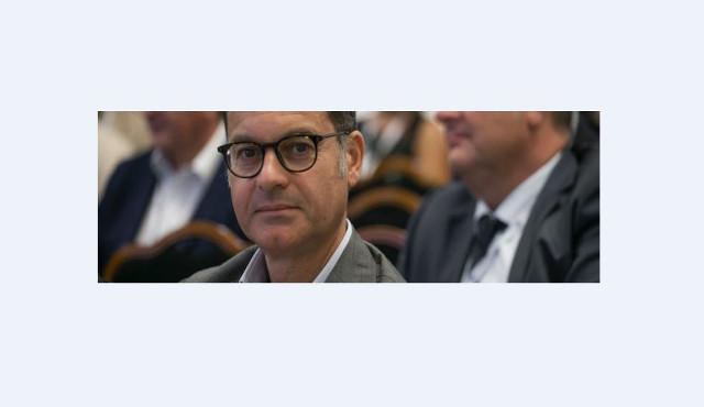 Emilio Della Cagna nuovo presidente ONBSI