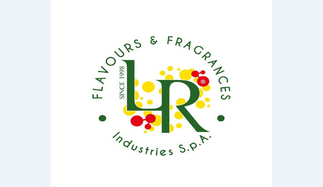 L.R. Industries Spa: non solo fragranze ma esperienze sensoriali