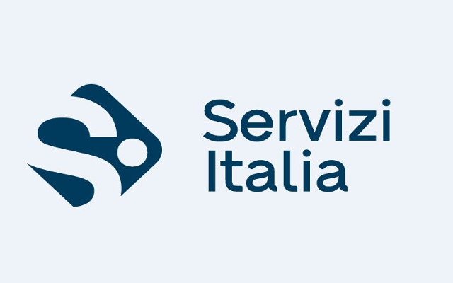 Servizi Italia conclude il rebranding aziendale