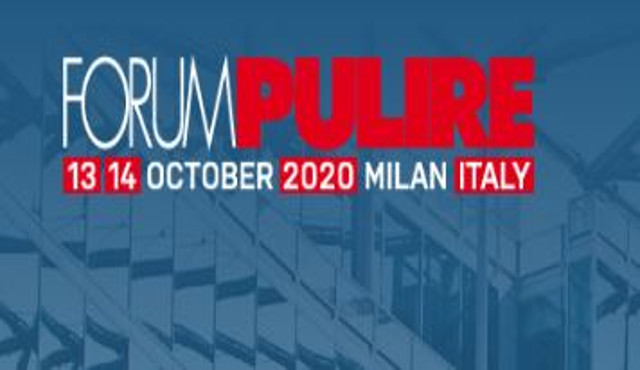 Forum Pulire