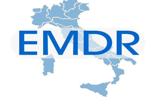 Covid: webinar a supporto del personale sanitario ad un anno dall'inizio della pandemia