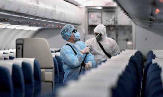 Emergenza Coronavirus: abbiamo scoperto il valore del pulito (e di chi lo crea)