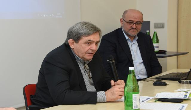 Formula Servizi presenta al Cda le Linee Guida Regionali sulla governance