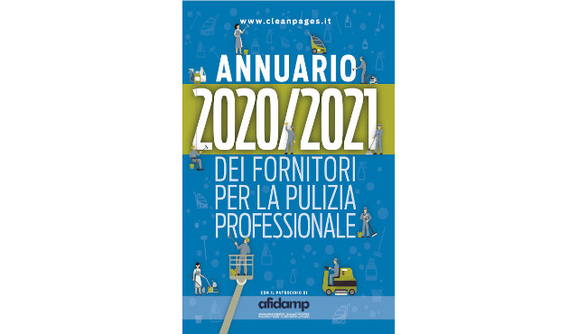 Cleanpages 2020/2021, una guida per la ripartenza