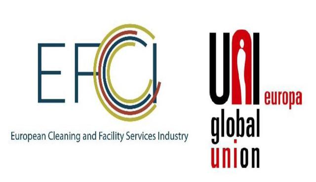 Imprese e sindacati, insieme verso un'Europa più pulita
