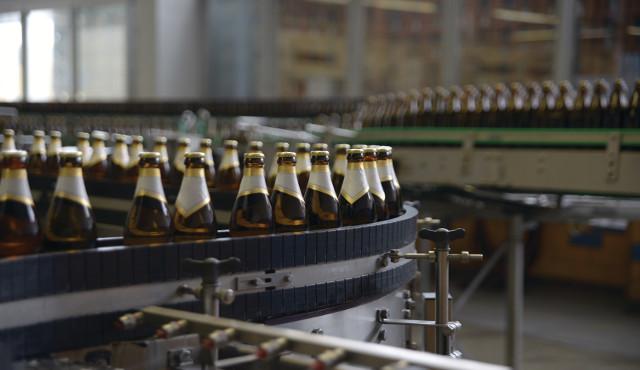Diversey Dicolube® Sustain 5 migliora l'attività biocida e riduce i consumi