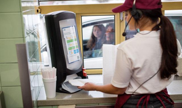 """Servizi di ristorazione: Tork lancia """"Sicuri al lavoro"""""""