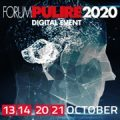 Forum Pulire 2020