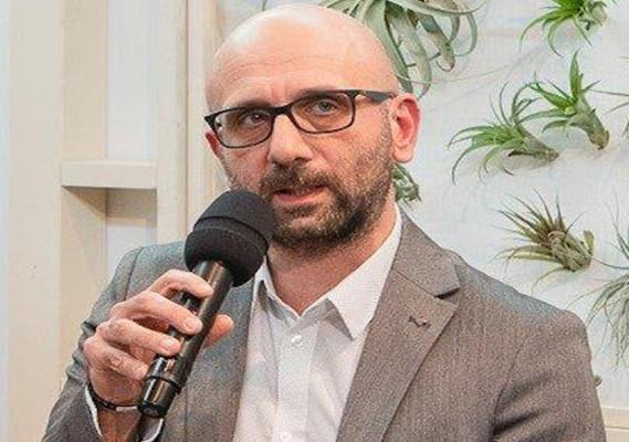 Andrea Laguardia è il  nuovo presidente ONBSI