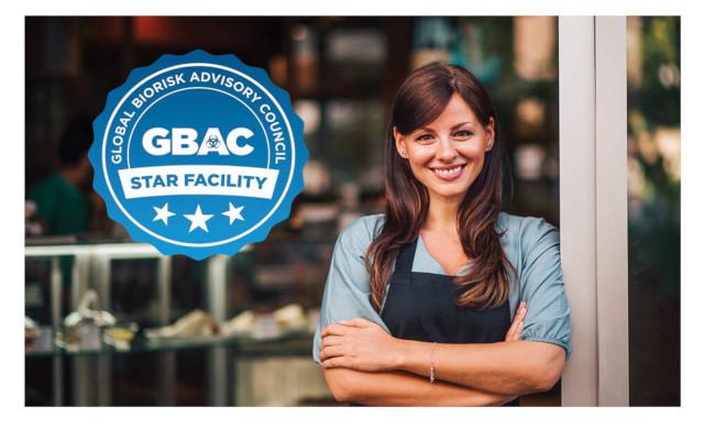 GBAC Star: il programma di accreditamento adottato da migliaia di hotel nel mondo