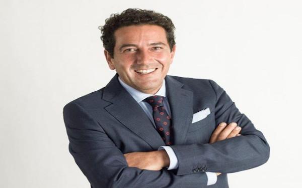I produttori italiani del cleaning e la crisi: dal dramma una preziosa occasione