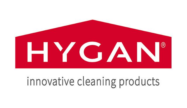 Hygan, dall'Alto Adige il prodotto che accarezza l'ambiente