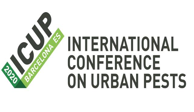 ICUP 2020, il pest control chiamato a raccolta a Barcellona