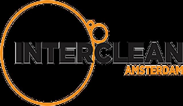 A  Interclean Amsterdam 2020  il Facility Inspiration Event