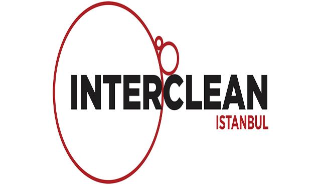 Interclean Istanbul, appuntamento con igiene e salute