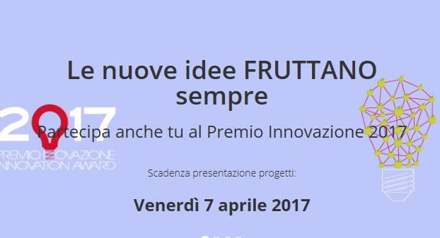 Pulire 2017: la sfida dell'Innovazione è lanciata, affrettatevi a raccoglierla!