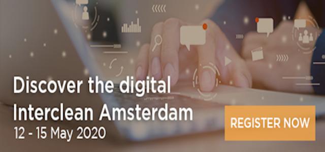 Amsterdam Innovation Award 2020: i vincitori