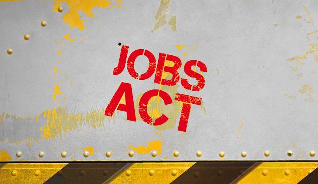 Licenziamenti individuali: continua lo smontaggio del Jobs Act