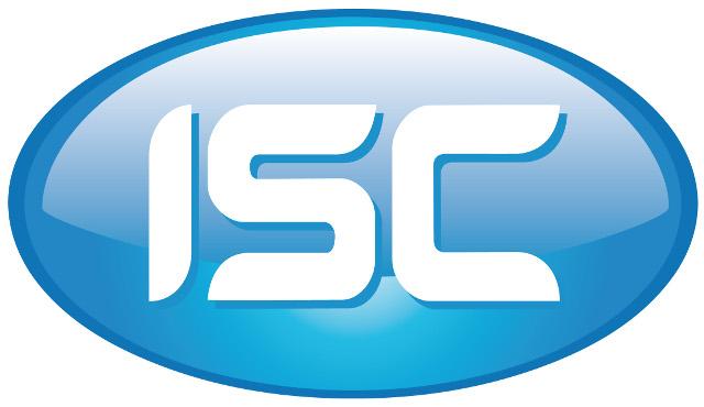 ISC aderisce a SOS CAM, per quantificare l'Impatto Ambientale