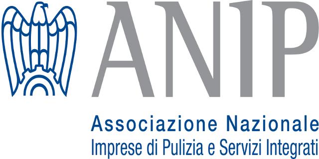 ANIP-Confindustria: disastro internalizzazione degli addetti alle pulizie nelle scuole