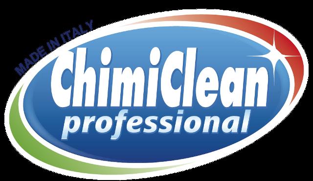 ChimiClean : l'inizio del cambiamento