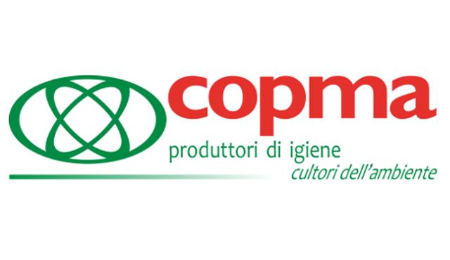 Copma ha un nuovo presidente