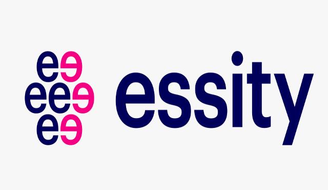 Essity, dimezzati gli incidenti dal 2012 ad oggi