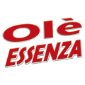 Olè Essenza Disponibile in 24 inimitabili fragranze